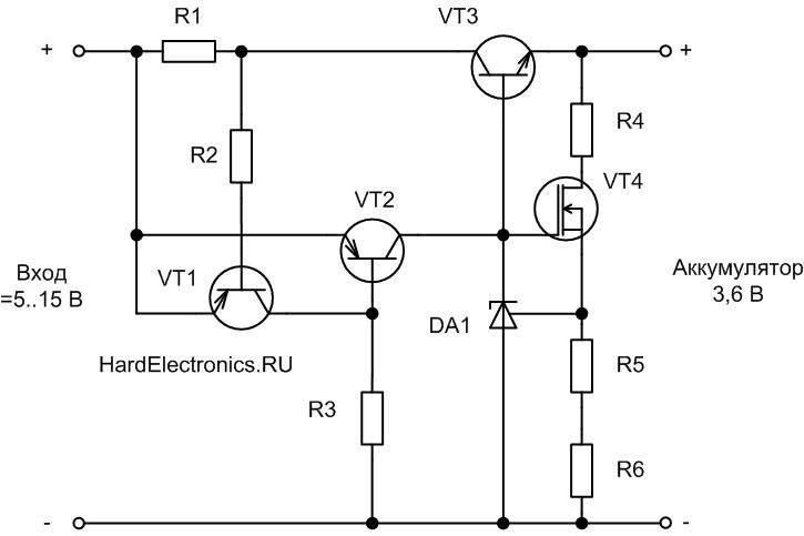 tl431-zaryadnoe-litii