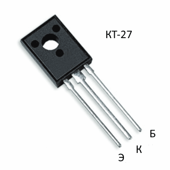 kt-27-pin-to-126