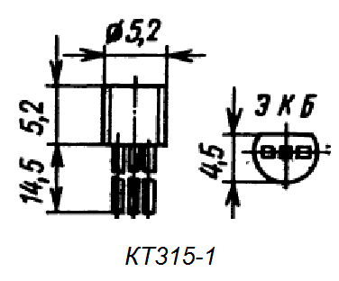 kt315-1